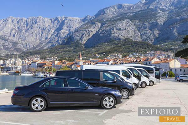 Airport Zagreb Taxi Airport Zagreb Transfers